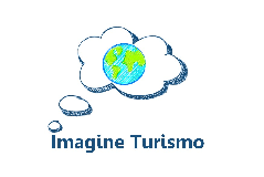 Imagine Turismo